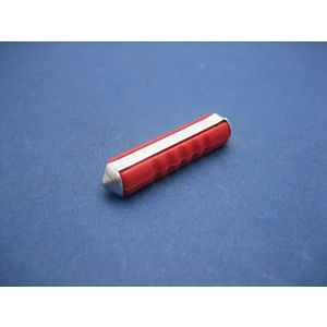 CONTINENTAL FUSE, 16A, ROOD