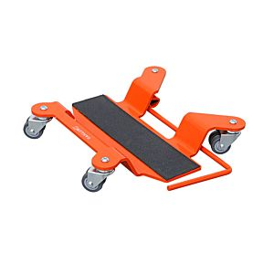 MINI MOTO DOLLIE MOVING STAND