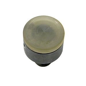 URETHANE UPPER HAMMER FOR POWER HAMMER PH-51/-ADJ