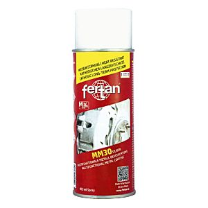 FERTAN METAL COATING MULTIFUNCTIONEL 400 ML