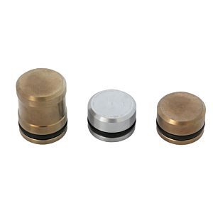 HAMMER WEIGHTS - SET OF 3 PCS - FOR MECHAMMER MARK-II