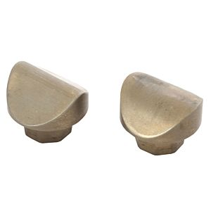STRETCHING DIES - SET OF 2 PCS - FOR MECHAMMER MARK-II